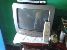 Vende tv de tubo