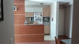 Apartamento à venda com 3 dormitórios em Cachambi, Rio de janeiro cod:69-IM393952