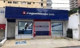 Casa com 3 dormitórios para alugar, 320 m² por R$ 25.000/mês - Paraíso - São Paulo/SP