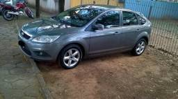 Ford Focus Hb - 2013