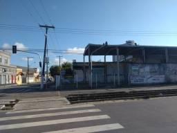 Galpão no Poço R$ 350 mil / Ac Carro