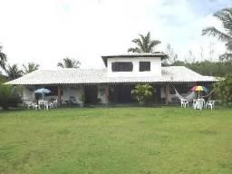 Casa à venda com 4 dormitórios cod:CA232474