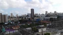Apartamento à venda com 4 dormitórios em São joão do tauape, Fortaleza cod:7892