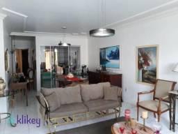 Casa à venda com 3 dormitórios em Cidade dos funcionários, Fortaleza cod:7990
