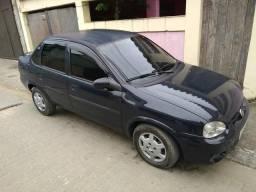 Corsa classic sedan flex 1.0 2007 - 2007