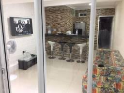 Alugo casa para temporada em Fortaleza próxima à Beira Mar