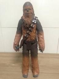 Bonecos Star Wars 33cm
