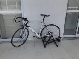 Bike Endorphine Gonew Fast 10