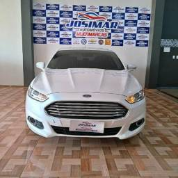Ford Fusion 2013/2014 2.5 - 2014