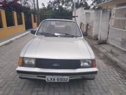 Chevette 1.6 1986 - 1986