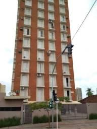 Aluguel Apartamento Centro (Em frente a La Gondola)