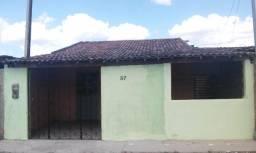 Casa no José Carlos de Oliveira Caruaru PE