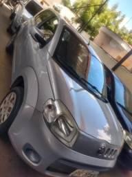 Fiat uno vivace 2014 completo - 2014