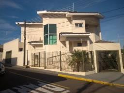 Vila Santa Helena