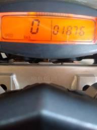 KTM 350 xcf-w