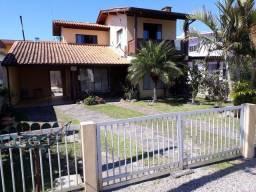 Casa Garopaba