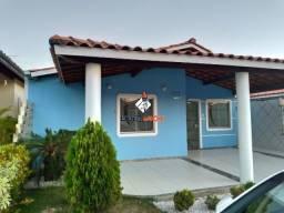 Casa 3/4, Suíte, Closet e Garagem Coberta para Aluguel no Condomínio Rosangela Carvalho