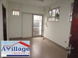 Barracão para alugar, 850 m² por R$ 4.200,00/mês - Vila Marcondes - Presidente Prudente/SP