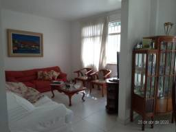 Apartamento à venda com 3 dormitórios em Santa lúcia, Belo horizonte cod:18993