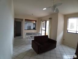 Apartamento à venda com 2 dormitórios em Pantanal, Florianópolis cod:A2865