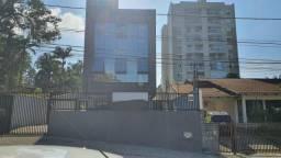Prédio inteiro à venda em Anita garibaldi, Joinville cod:20747