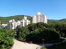 Apartamento à venda com 3 dormitórios em Córrego grande, Florianópolis cod:A3896