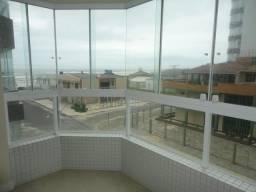 Apartamento à venda com 3 dormitórios em Zona nova, Capão da canoa cod:3D161