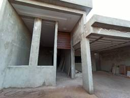 Casa nova condomínio Vicente Pires rua 5 fone 9  *