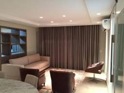 Apartamento para Locação no Residencial Bonavita, 3 Quartos Sendo 3 Suites