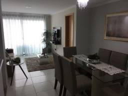 Vendo Apartamento - São Silvano - Colatina