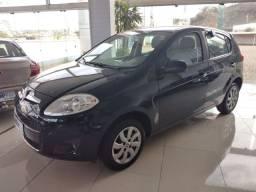 Fiat Palio Attractiv 1.0-Único Dono