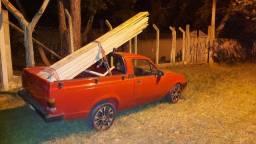 Chevy 500 em itapetininga contato *