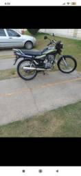 Honda tuday 125