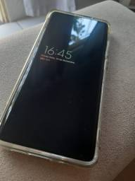 Xiaomi Mi Note 10 Verde