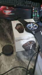 Smartwatch ticwatch S2 original Google