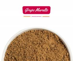 Açúcar Mascavo - Adoçante Natural 1kg