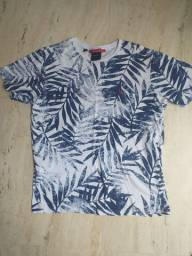 Camisa reserva G
