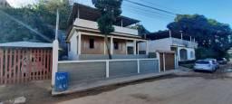 Casa 2 quartos Santa Rita