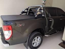 Ford Ranger XLT 2014/2014 Diesel