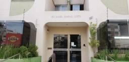 Apartamento para alugar com 2 dormitórios em Setor sul, Goiânia cod:209