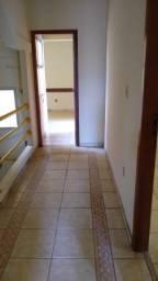 Sala comercial para alugar em Centro, Congonhas cod:12926