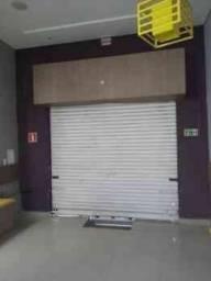 Loja comercial para alugar em Centro, Curitiba cod:31754.006