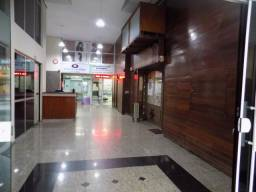 Escritório para alugar em Centro, Curitiba cod:39254.001
