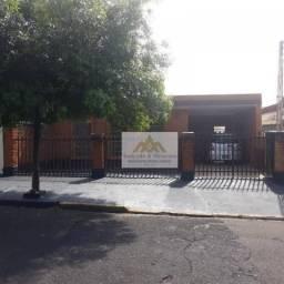 Casa com 3 dormitórios à venda, 148 m² por R$ 380.000 - Jardim Maria Goretti - Ribeirão Pr