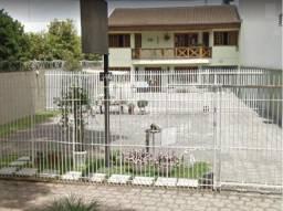 Escritório para alugar em Bacacheri, Curitiba cod:36603.001