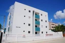 Apartamento à venda, 73 m² por R$ 209.000,00 - Jardim Cidade Universitária - João Pessoa/P