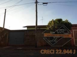 BARRETOS - SANTA TEREZINHA - Oportunidade Caixa em BARRETOS - SP | Tipo: Casa | Negociação