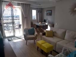 Apartamento 63 m2 3 dorm 1 vaga - Lindo !!!