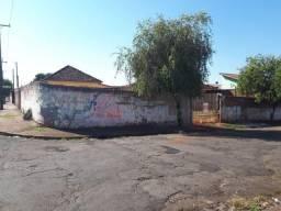 Terreno para alugar em Vila goes, Londrina cod:20022.001