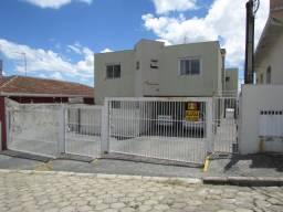 Apartamento à venda com 1 dormitórios em Centro, Ponta grossa cod:8405-19
